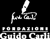 Fondazione Guido Carli