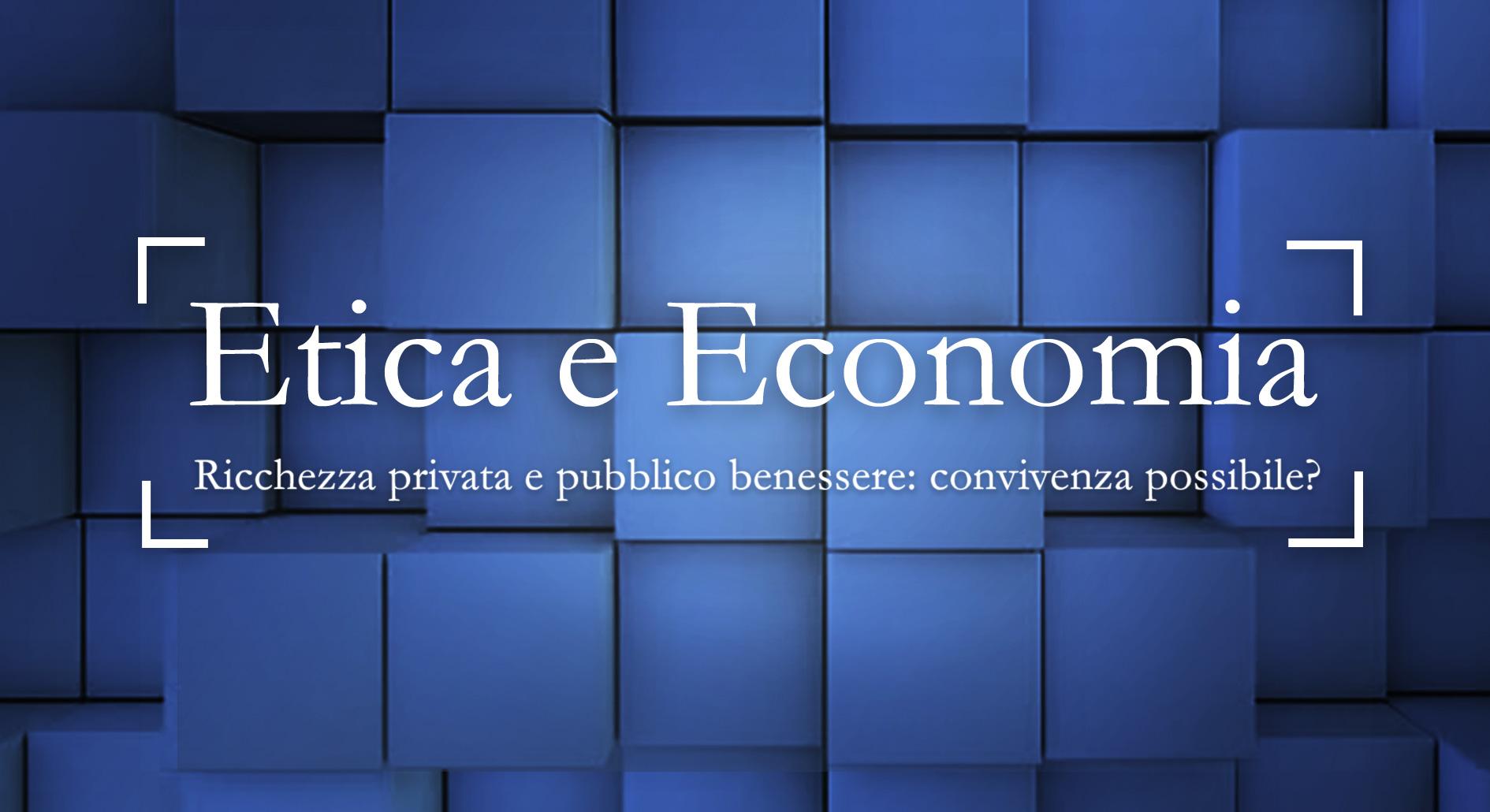 etica-e-economia