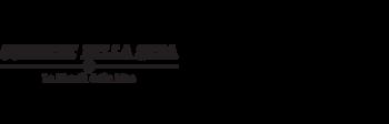corriere+mediaset-logo
