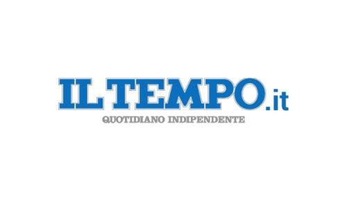 iltempo_logo