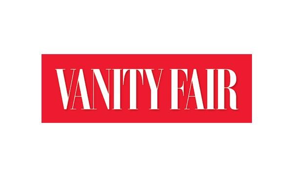 vanitiy_fair_logo